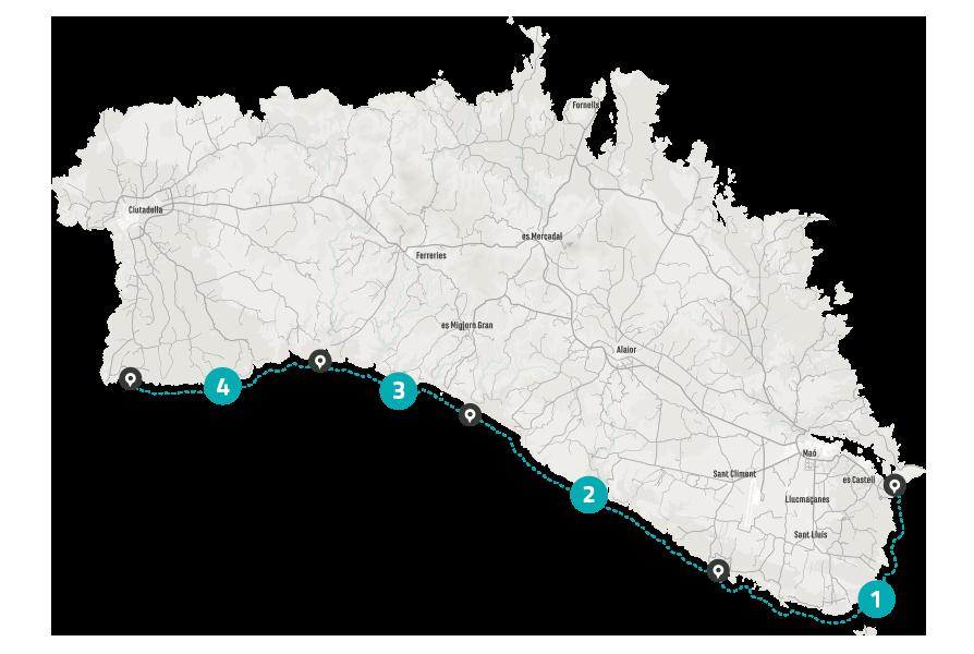 K360-Mapa 180s
