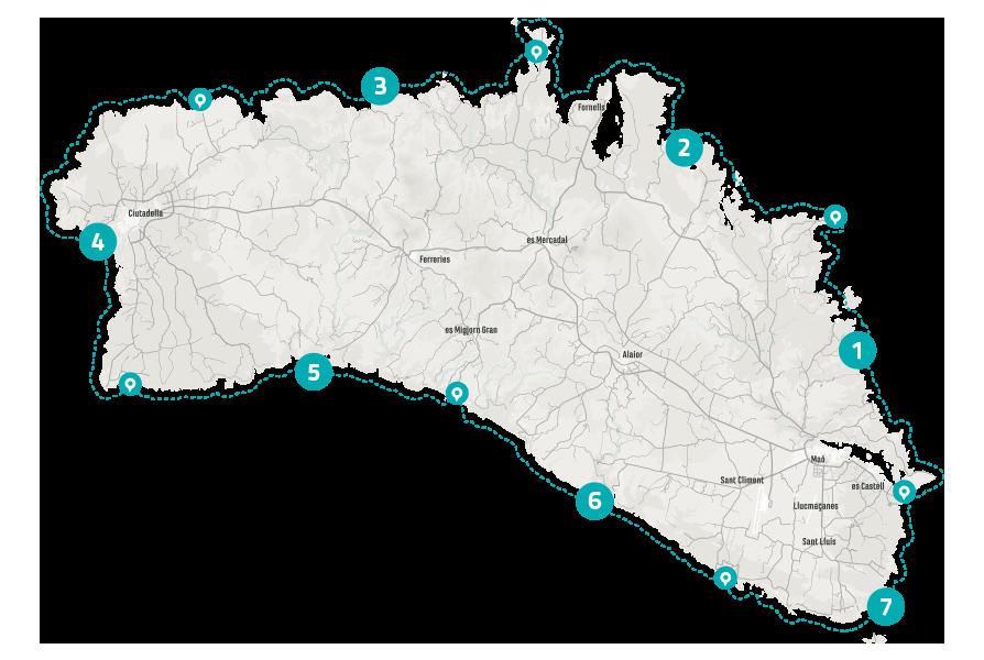 K360-Mapa 360